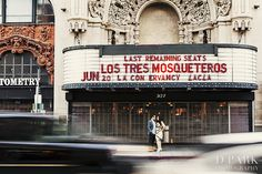 3-olympic-theater-los-angeles-wedding-photographer-engagement