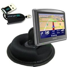 TOMTOM XXL 530 530S 535 535T 540 540S 540M 550 550M 550T 555 555T WTE M LIVE EASYPORT GPS Portable Dashboard Friction Mount Kit by ChargerCity w/ Micro SD USB Card Reader, Bracket Cradle & Beanbag Dash Mount by ChargerCity. $15.95. ChargerCity OEM Dash Kit w/ Micro USB Card Reader, Bracket Cradle & Dashboard Friction Mount for TOMTOM XXL 530 530S 535 535T 540 540S 540M 550 550M 550T 555 555T WTE M LIVE EASYPORT GPS. Place the mount on any stable surface, and adjust the positi...