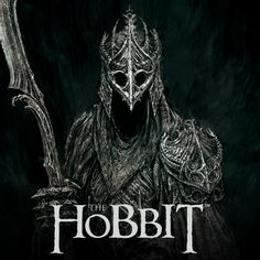 """The reappearance of the Ringwraiths in the Hobbit offered a fantastic opportunity to revisit these iconic characters. Unlike the previously depicted """"Black Riders"""" these designs explored the Ringwraith's origins as Kings of Men. Hobbit Desolation Of Smaug, Hobbit Films, Workshop Design, Knight Armor, Environment Concept, Iconic Characters, Fantasy Warrior, Environmental Design, The Hobbit"""