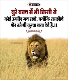 Chankya Quotes Hindi, Inspirational Quotes In Hindi, Motivational Picture Quotes, Marathi Quotes, Inspiring Quotes About Life, Wisdom Quotes, Rajput Quotes, Perspective Quotes, Postive Quotes