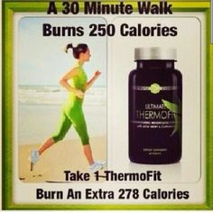 kwhybrew.myitworks.com OR Kristie @ 775-378-5361
