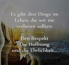 1000+ images about Lebensweisheiten on Pinterest | Zitate ...