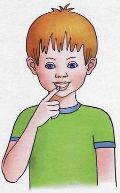 Senses Activities, Speech Activities, Activities For Kids, Speech Language Pathology, Speech And Language, Speech Therapy, Body Parts, Human Body, Disney Characters