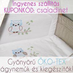 A legszebb gyereklámpák ✓ baba ágyneműk ✓ és bútorok ✓ széles választékban, folyamatos akciókkal, kuponokkal.