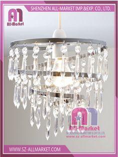 Wedding chandelier plastic chandelier plastic chandelier beads wedding chandelier hanging beads chandelier acrylic crystal chandelier mozeypictures Gallery