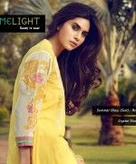 Limelight Party Wear Dresses 2013 for Eid