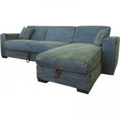 Sofas - Luckys Discount Centre Living Room Furniture, Home Furniture, Sleeper Couch, Lounge Suites, Living Room Lounge, Corner Unit, Data Sheets, High Quality Furniture, Storage Boxes