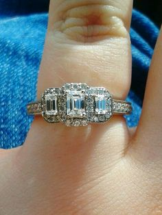 Helzberg Mens Wedding Bands