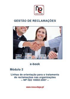 2º ebook-gestao-reclamacoes com imagens