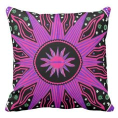 "Title : 5 India Textile, Purple Star Outdoor Pillow  Description : ""Ethnic-Fabrics"", ""Pattern-Prints"", ""Colorful-Fabrics"", Silk, Embroidered, Patch, ""Cushion-Covers, Beaded, ""India-Fabrics"", ""My-India"", ""India-Art"", Fabrics, ""Customized-Designs"", ""Stylish-Designs"", ""Trendy-Style"", ""Heirloom-Textiles"", Brocade, Tapestries, Weavings, ""Sari-Fabrics"", ""Nature-Inspired"", ""Home-Décor"", ""Decorative-Fabrics"", Luxurious, Elegant, Heritage, ""Paisley-Patterns"", ""Flower-Prints"",  Product Description…"