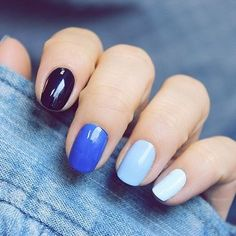 french tip nail design_54