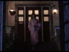 Carrie, A Estranha - Dublado (EUA, 2002)