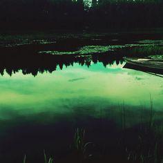 Lammijärvi 2015 Northern Lights, Instagram Posts, Nature, Travel, Naturaleza, Viajes, Destinations, Nordic Lights, Aurora Borealis