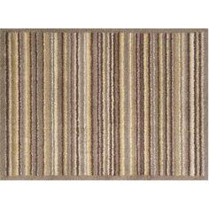 Delicieux Turtle Mat Sandstone Stripe Indoor Door Mat