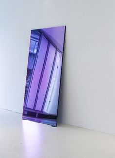 Raphael Hefti, Subtraction as Addition, 2011