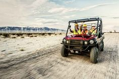 """New 2017 Kawasaki Mule PRO-DXâ""""¢ EPS LE Diesel ATVs For Sale in Florida. KAWASAKI STRONG The 2017 MULE PRO-DX is our powerful, most capable diesel MULEâ""""¢ side x side ever. Build on the same rugged platform as the MULE PRO-FXâ""""¢, this innovative side , side comes equipped with the largest cargo bed in class all while offering comfortable full-size three-passenger seating. To top it off, the MULE PRO-DX is confidently backed by the Kawasaki STRONG 3-Year Limited Warranty. Kawasaki Mule, Atvs, Diesel, Ohio, Antique Cars, Florida, Platform, Strong, Bed"""