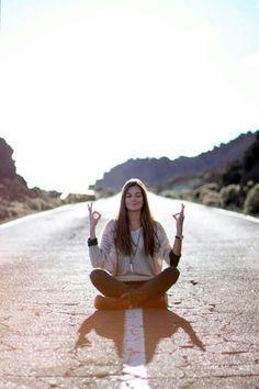 road trip #yoga ♥♥♥ www.SexyYogaSchool.com ♥♥♥