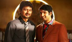 #Nanbenda to release 2 April  Read More http://tamilcinema.com/nanbenda-to-release-2-april/  #Udhayanidhi #Santhanam #Nayanthara  #Sherin