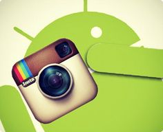 Instagram atinge os 40 milhões de utilizadores