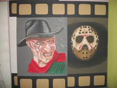 pintura halloween 2014 resd. 4 alphaville
