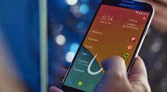 UNIVERSO NOKIA: Il progetto Z Launcher di Nokia rilascia una nuova...