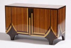 487 Meilleures Images Du Tableau Meubles Tapis Carpet Art Deco