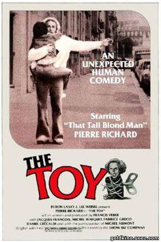 Лучшее кино | ТВ: Подборка неповторимых фильмов с участием Пьера Риш... Pierre Richard, Blonde Guys, Comedy Movies, Toys, Movie Posters, Pictures, Essentials, Art, Movie
