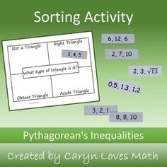 100 My Tpt Store Ideas Love Math Math Collaborative Learning Activities