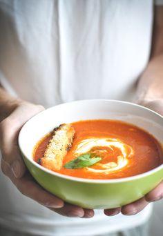 tomato-soup-blender-not-acidic