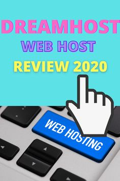 DreamHost is one of the service leading providers of web hosting as explained in this reviews of DreamHost.