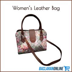 Check out for fashionable leather bag for women at Baclaran Online. We provide variety of items at the most affordable price. Women's Bags, Louis Vuitton Damier, Clutches, Leather Bag, Handbags, Pattern, Totes, Patterns, Purse