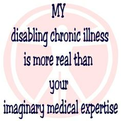 Google Image Result for http://www.chronic-illness.org/images/thumbnails/250disabling_illness_quote.jpg