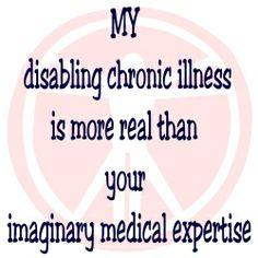 Google Image Result for http://www.chronic-illness.org/images/thumbnails/250disabling_illness_quote.jpg