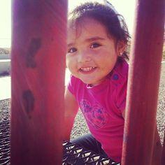 """@Corazon de Vida Foundation's photo: """"#cdvkids """""""