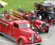"""MISSOURI, St. Louis 63122 - MUSEUM OF TRANSPORTATION, 2967 Barrett Station Road, 314-965-6885 Hours: Mon.-Sat., 9 a.m.-5 p.m.; Sun., 11 a.m.-5 p.m.; hours vary by season; check website.  The Museum of Transportation has """"one of the largest and best collections of transportation vehicles in the world,"""" according to the Smithsonian Institution."""