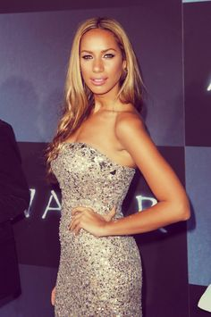 such a beauty, love her music | Leona Lewis