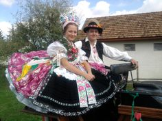 Palóc népviselet -Hungary Folk Costume, Costumes, Folk Dance, Traditional, Kiss, Google, Travel, Fashion, Poland