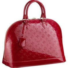 Louis Vuitton Bags #Louis #Vuitton #Bags Save 75% Free Shipping