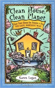 25 Best Hearth Witch House Cleaning images in 2016 | Home, Books to