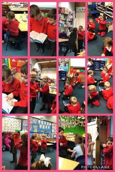 """""""We are more @WordAware of the word 'defend' by thinking of rhyming words for it, counting the syllables, making our own actions and finding out the meaning of it!"""""""