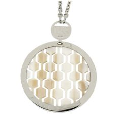 Necklace with rodoide pendant Sale On, Names, Pendant, Stuff To Buy, Style, Trailers, Pendants