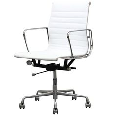 overstock / office chair