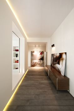 Celio Apartment by Carola Vannini / photograph by Stefano Pedretti