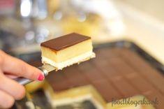DSC_0102 Apple Pie, Tiramisu, Cheesecake, Food And Drink, Sweets, Cookies, Baking, Ethnic Recipes, Desserts