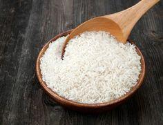 Simpatia do arroz para dinheiro