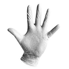 realistic art, 2013 Hand, drawing