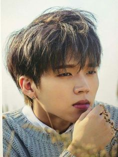 Image discovered by armyezgi. Find images and videos about kpop, infinite and woohyun on We Heart It - the app to get lost in what you love. Nam Woo Hyun, Lee Hyun, Hi School Love On, Kim Myungsoo, Lee Sungyeol, Dong Woo, Kim Sung Kyu, Woollim Entertainment, Dance Choreography