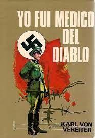 Mi Biblioteca se va llenando: Libros sobre la 2ª Guerra Mundial: Campos de concentración, judios, nazismo, holocausto...