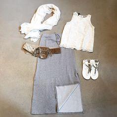 Las Lunas Fashion # summer 2015 #fashion#style#styling#styliste#trends#trendwatcher#fashionista#outfit#ibiza#boho