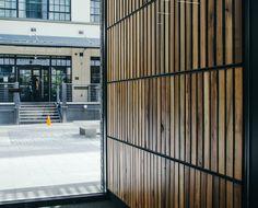 Viridian Reclaimed Wood Jakarta Rustic Multidimensional
